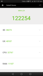 Screenshot 20161105 110135