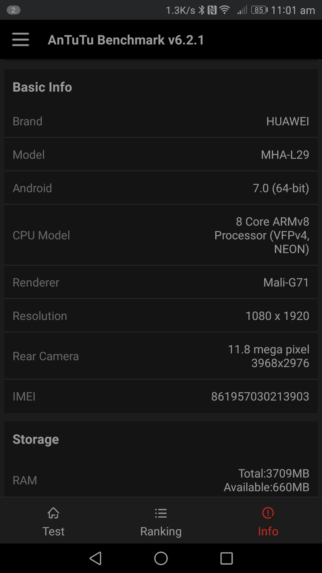 Screenshot 20161105 110153