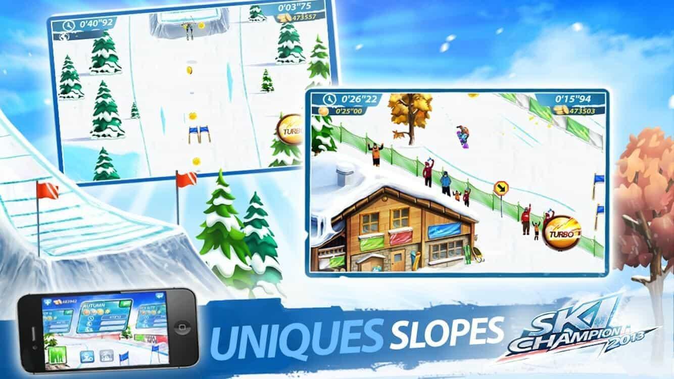 ski-champion-game-official-image_1