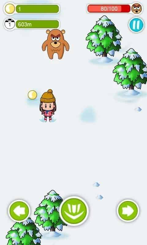 ski-fleet-game-official-image_1