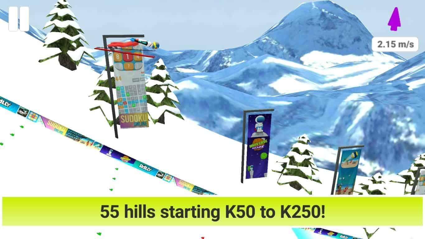 ski-jump-app-official-image_1