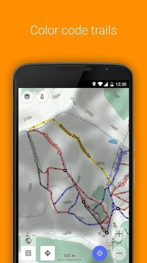 ski-map-osmand-app-official-image_1
