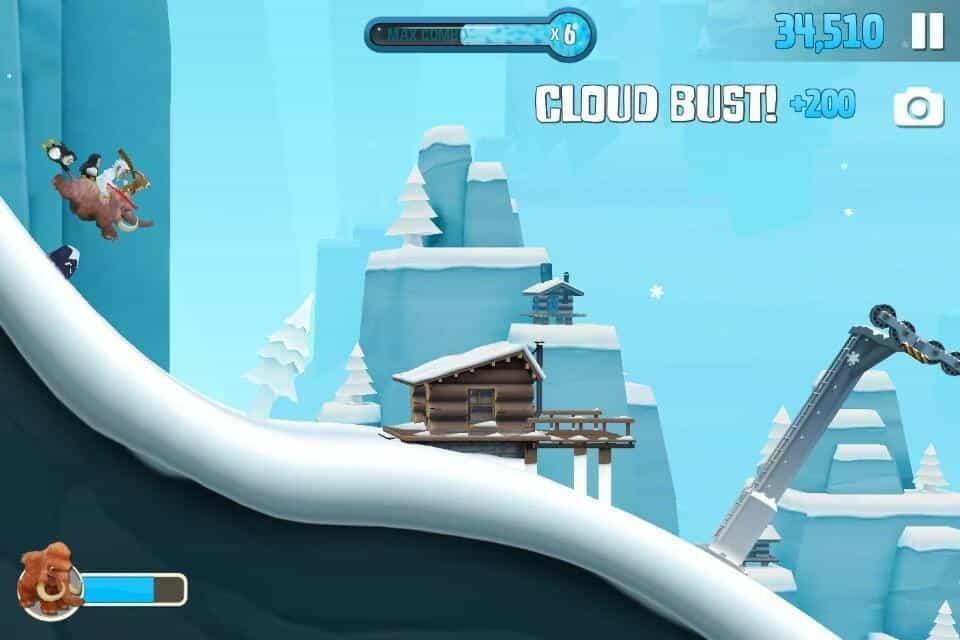 ski-safari-2-app-official-image_1