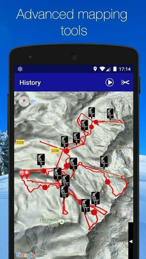 ski-tracks-app-official-image_1
