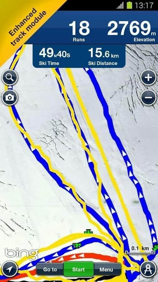 ski_-europe-app-official-image_1