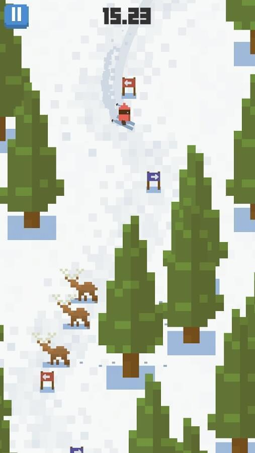 skiing-yeti-mountain-app-official-image_1