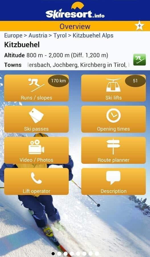 skiresort-info-ski-app-official-image_1