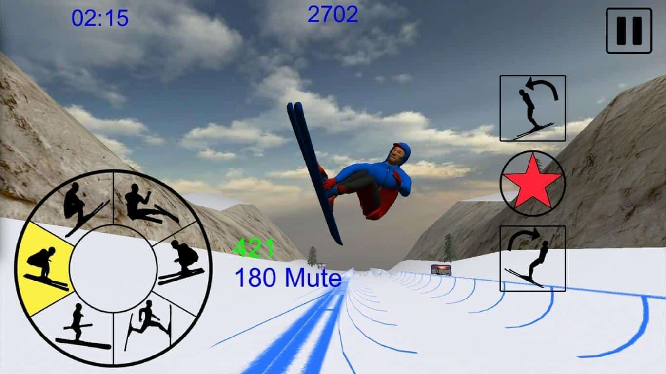 sky-freestyle-mountain-game-official-image_1