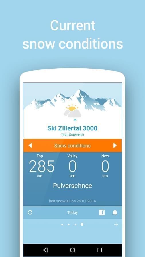 snow-report-ski-app-official-image_1