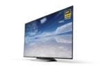 Sony 55 inch 4K Smart TV Deal 3