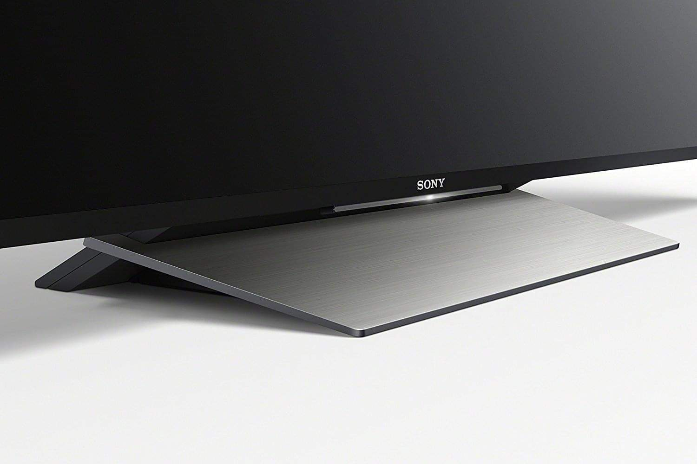 Sony 55 inch 4K Smart TV Deal 4