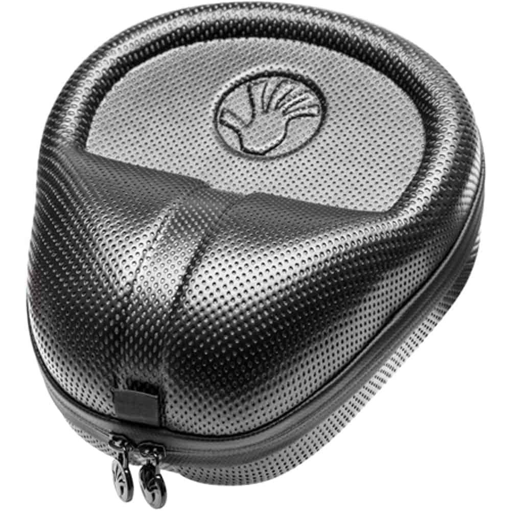 Sony Premium Hi Res On Ear Stereo Headphone 03