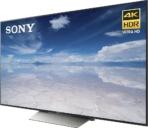 Sony Smart 4K TV ddeal 2