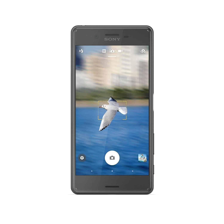 Sony Xperia X Performance 03