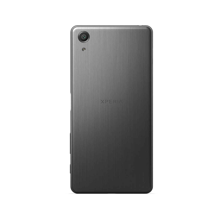 Sony Xperia X Performance 04