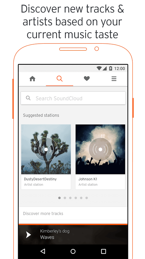 soundcloud-play-store