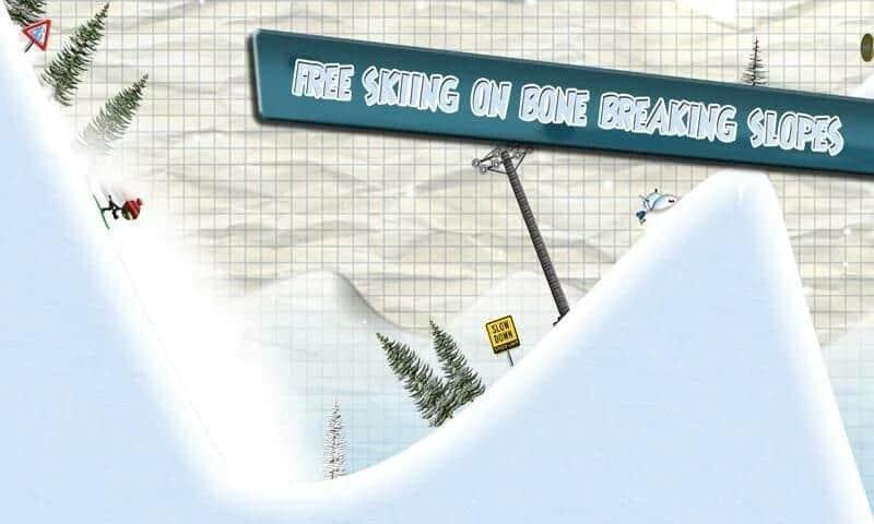 stickman-ski-racer-app-official-image_1