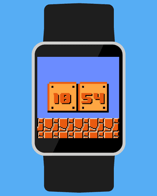 super-8-bits-watch-play-store