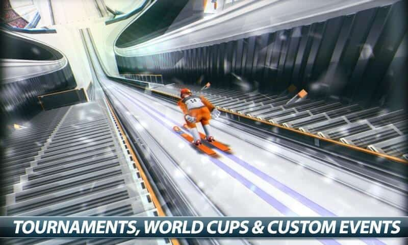 super-ski-jump-winter-rush-app-official-image_1