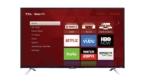 TCL 4K Roku TV Deal5