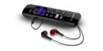 TCL 55 inch 4K P Series Roku TV Deal 2