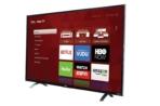 TCL 55 inch 4K P Series Roku TV Deal 4