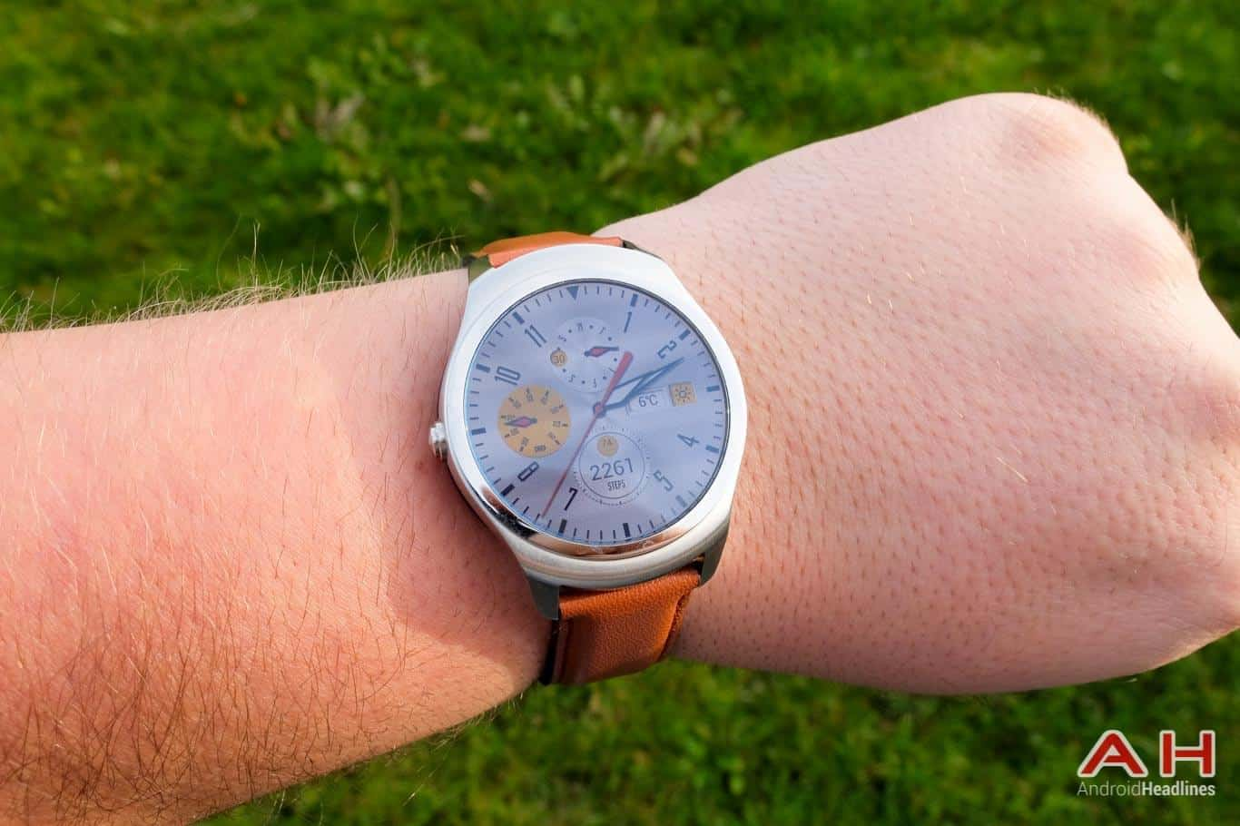 ticwatch-2-ah-td-10