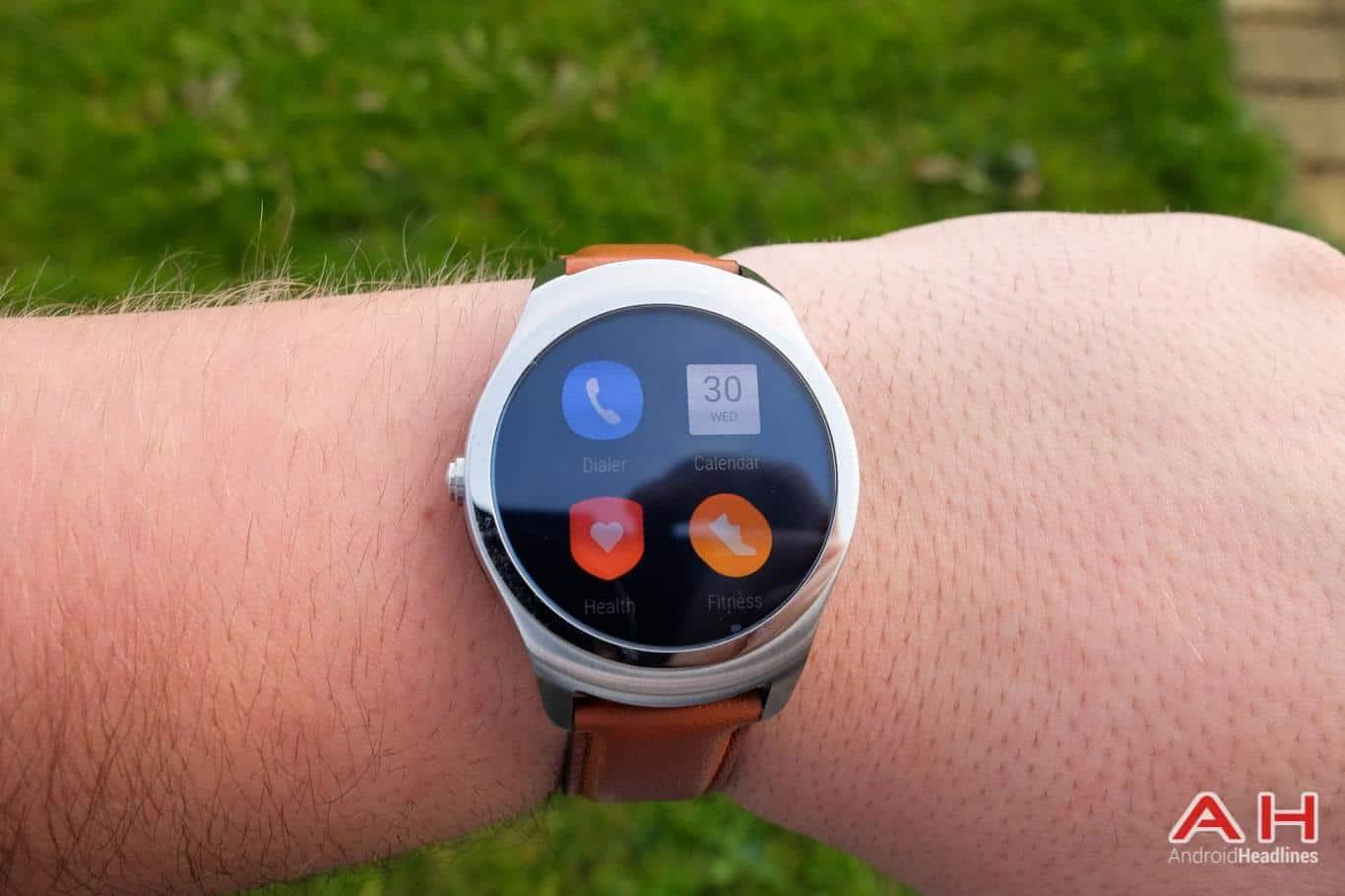 ticwatch-2-ah-td-12