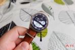 Ticwatch 2 AH TD 17