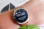 Ticwatch 2 AH TD 21