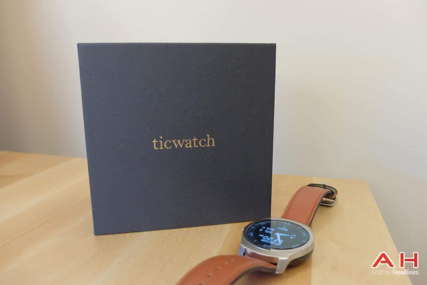 ticwatch-2-ah-td-28