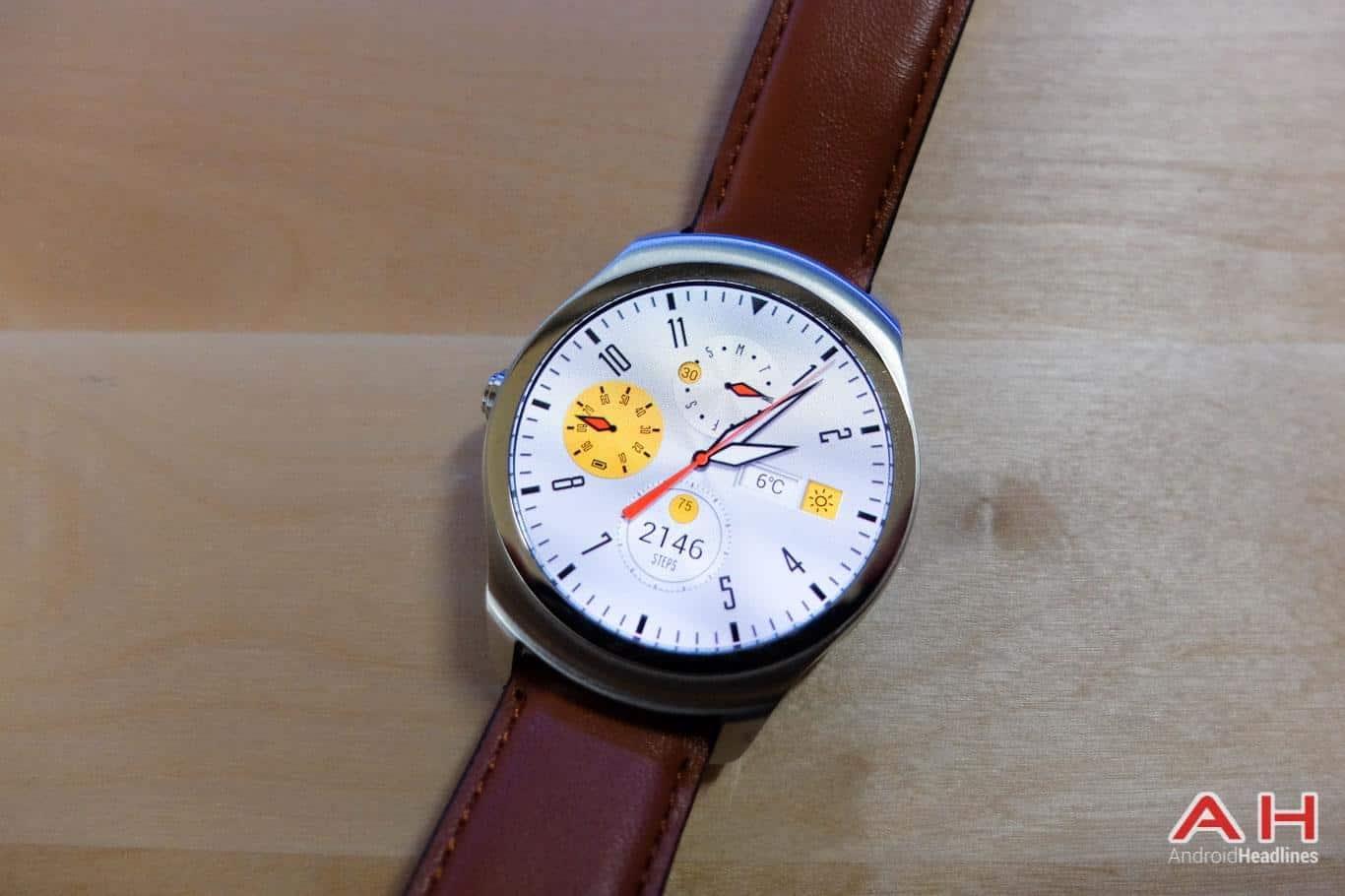 ticwatch-2-ah-td-4