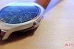 Ticwatch 2 AH TD 9