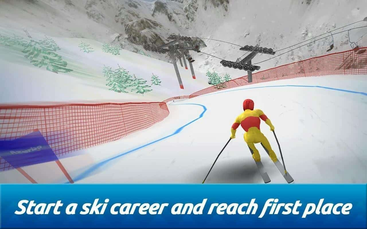 top-ski-racing-app-official-image_1