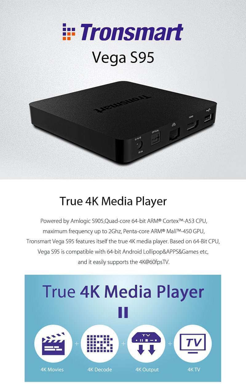 tronsmart-tv-box