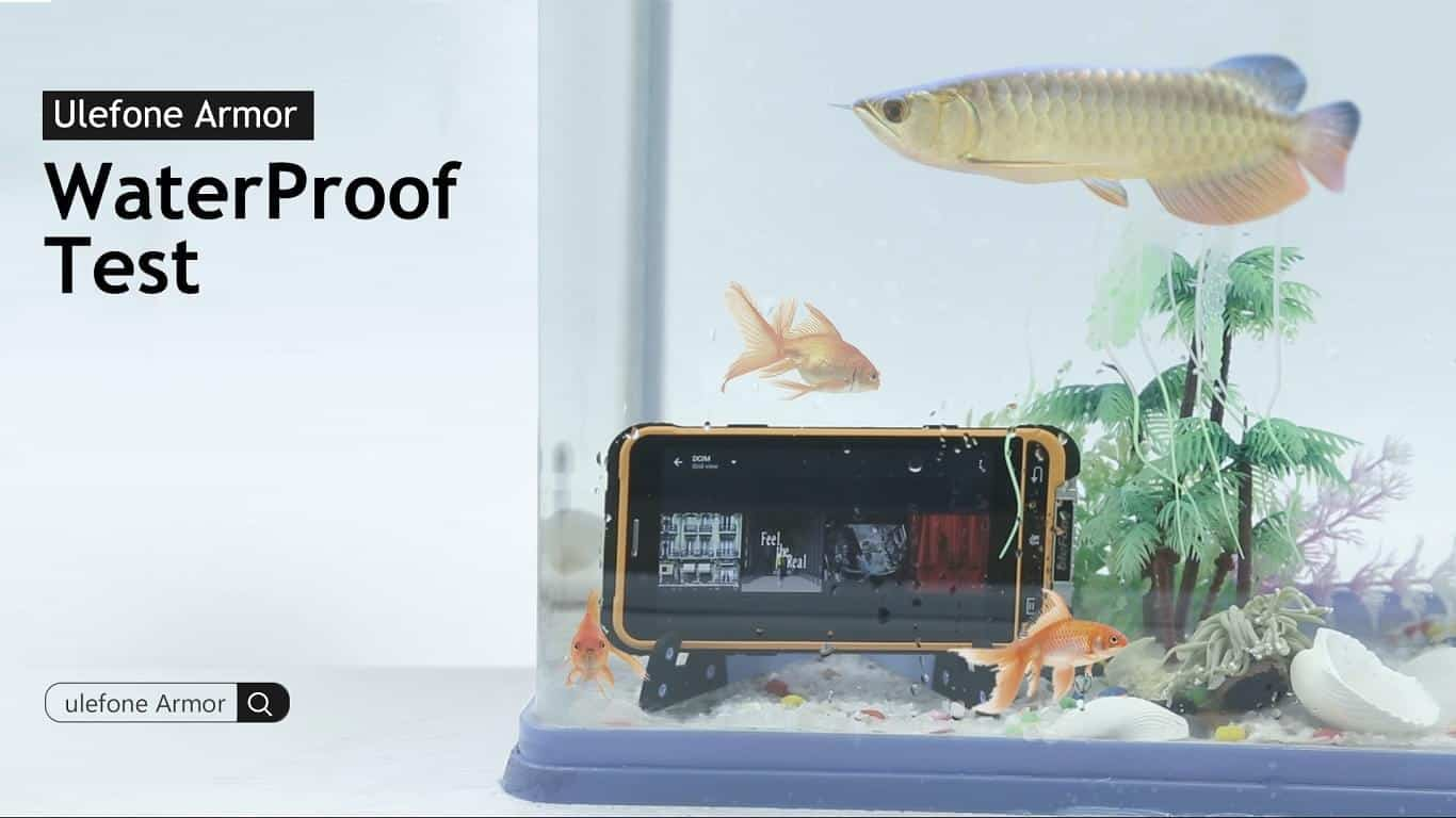 ulefone-armor-fish-tank-2