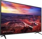VIZIO 4K Smart TV Deal 1