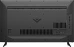 VIZIO 4K Smart TV Deal 3