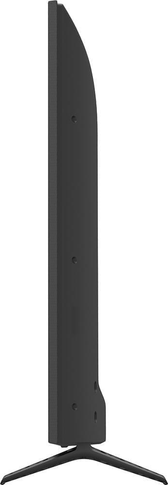 VIZIO 4K Smart TV Deal 4