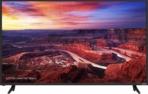 VIZIO 4K Smart TV Deal 5