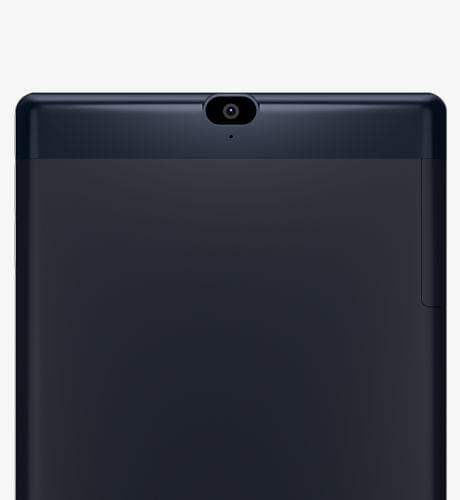 Verizon Ellipsis 8 HD press image 4