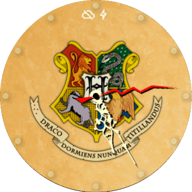 watch-face-harry-potter-fans-play-store