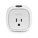 WeMo Switch Deal 10