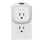WeMo Switch Deal 11