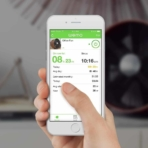 WeMo Switch Deal 12