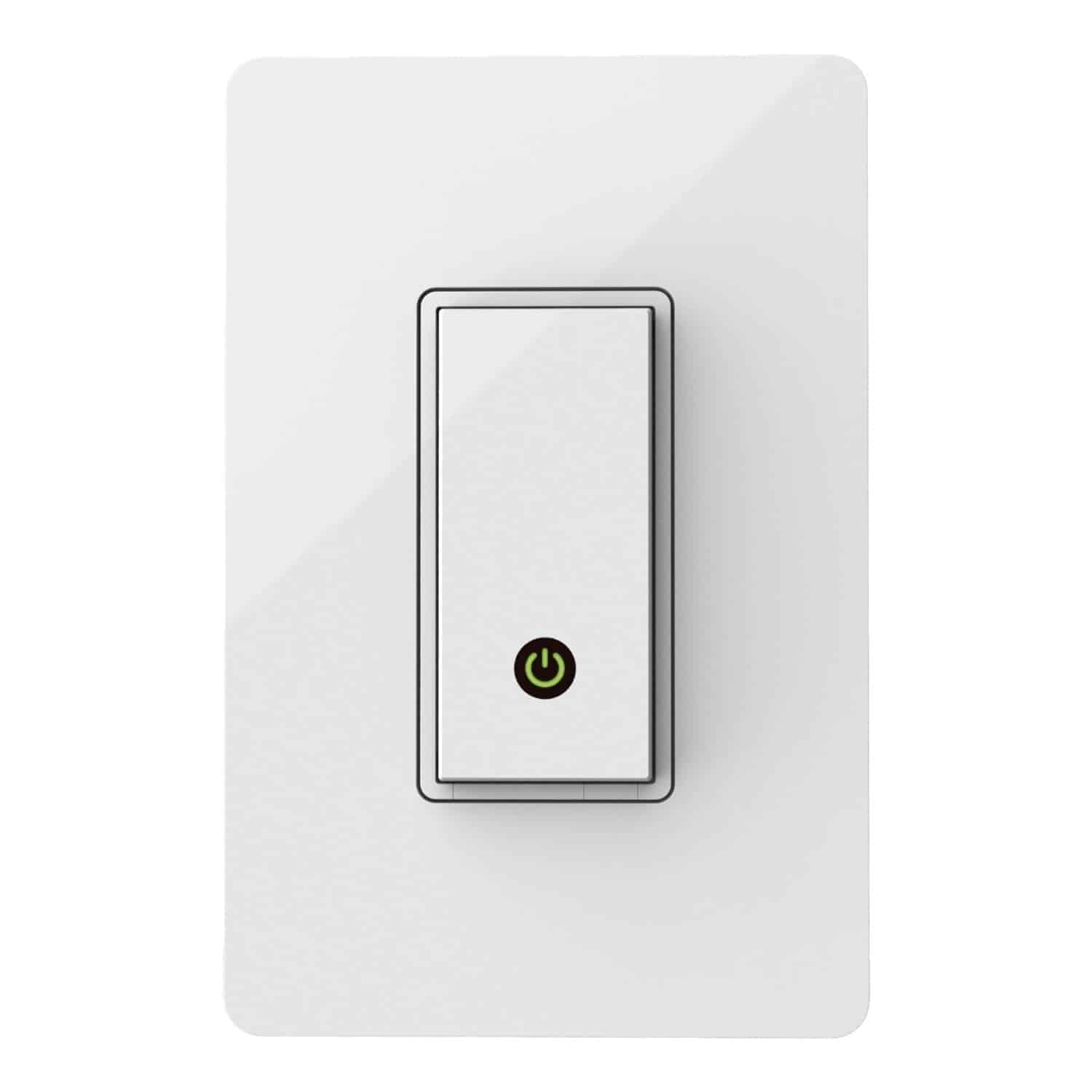 WeMo Switch Deal 14