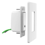 WeMo Switch Deal 15