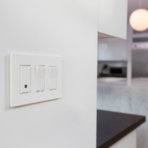 WeMo Switch Deal 2