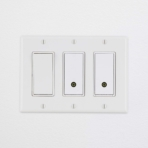 WeMo Switch Deal 3