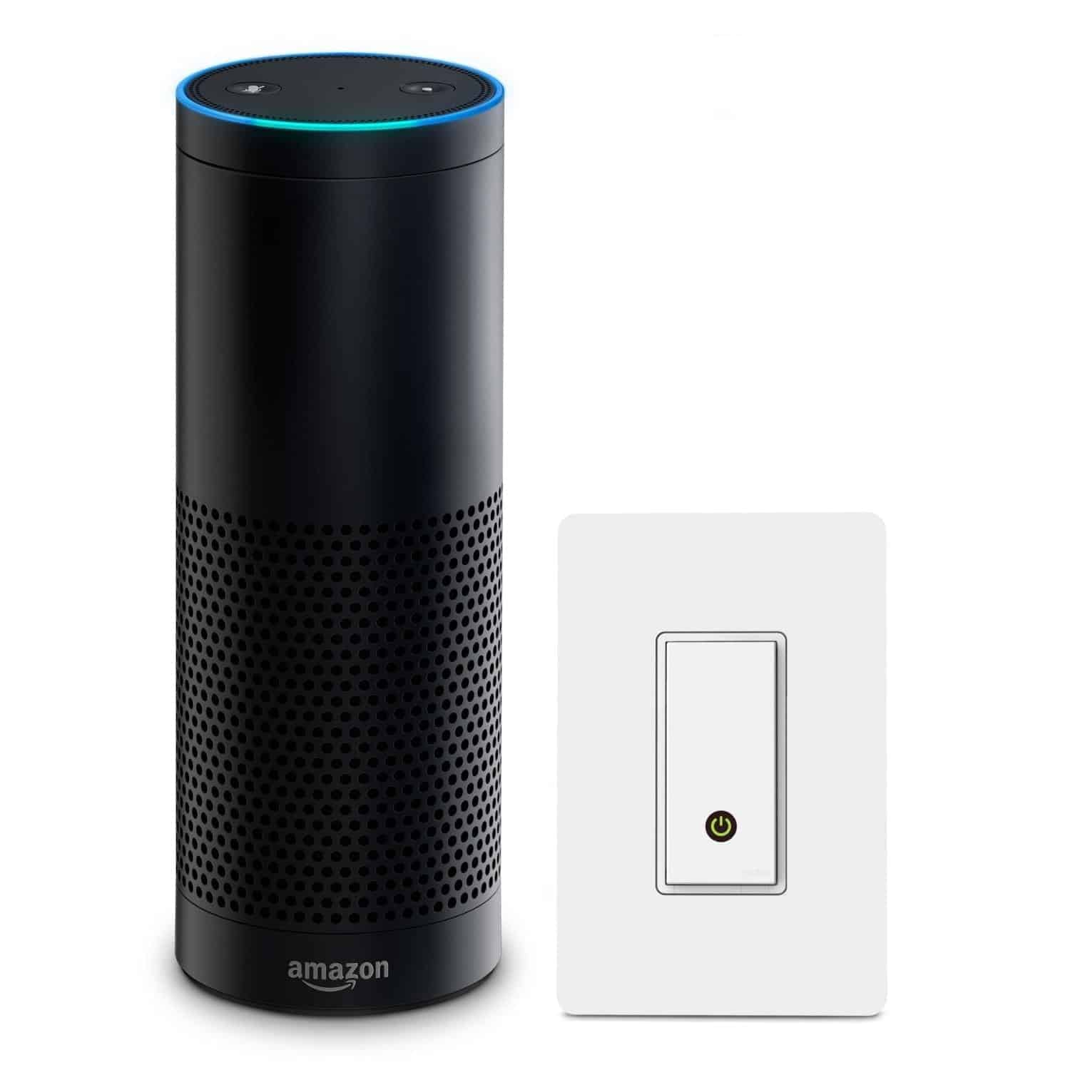 WeMo Switch Deal 4